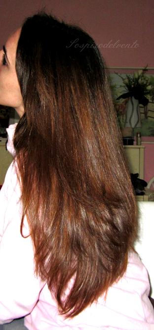 capelli3_2