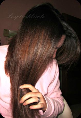 capelli5_2