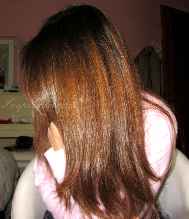 capelli_2