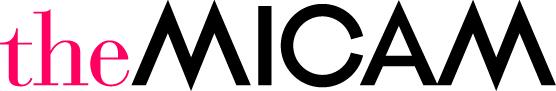 Logo theMICAM.jpg
