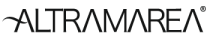 altramarea_logo