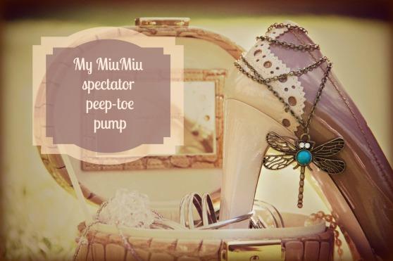 MiuMiu5_small