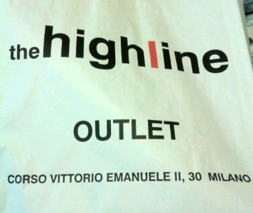 OUTLET_MILANO