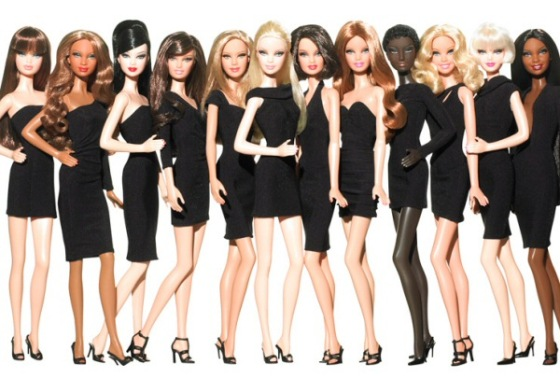 barbie-blogger-3