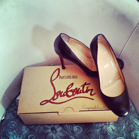 Louboutin6